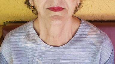 Evidia Flosi D'Antonio