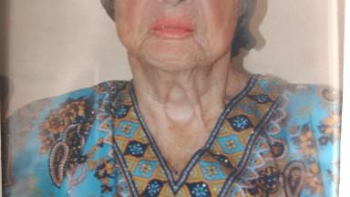 Isolina Samargado