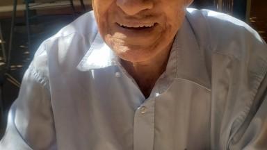 Geraldo Osório Lemos